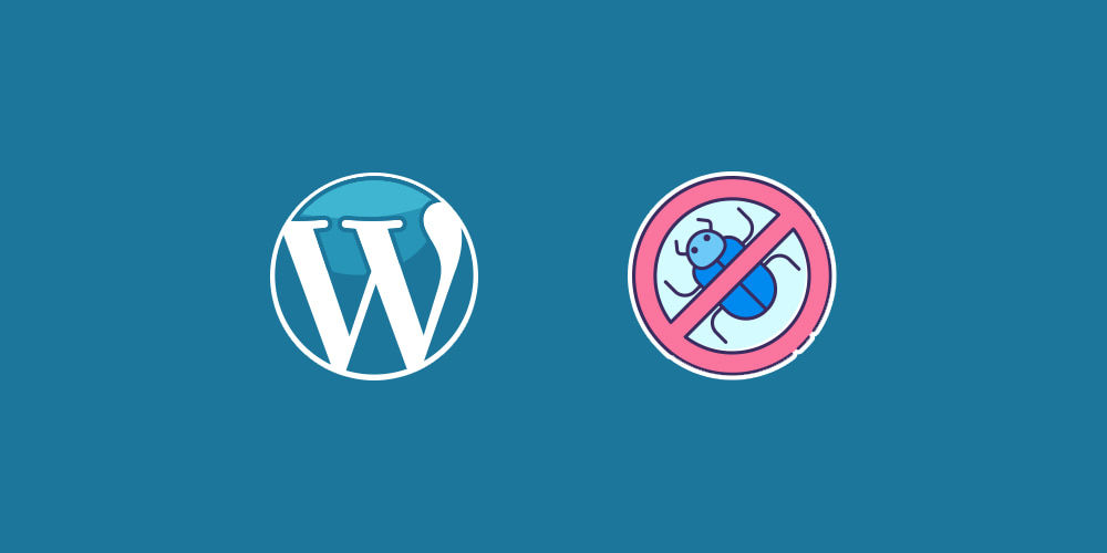 7 инструментов отладки WordPress для устранения ошибок и багов