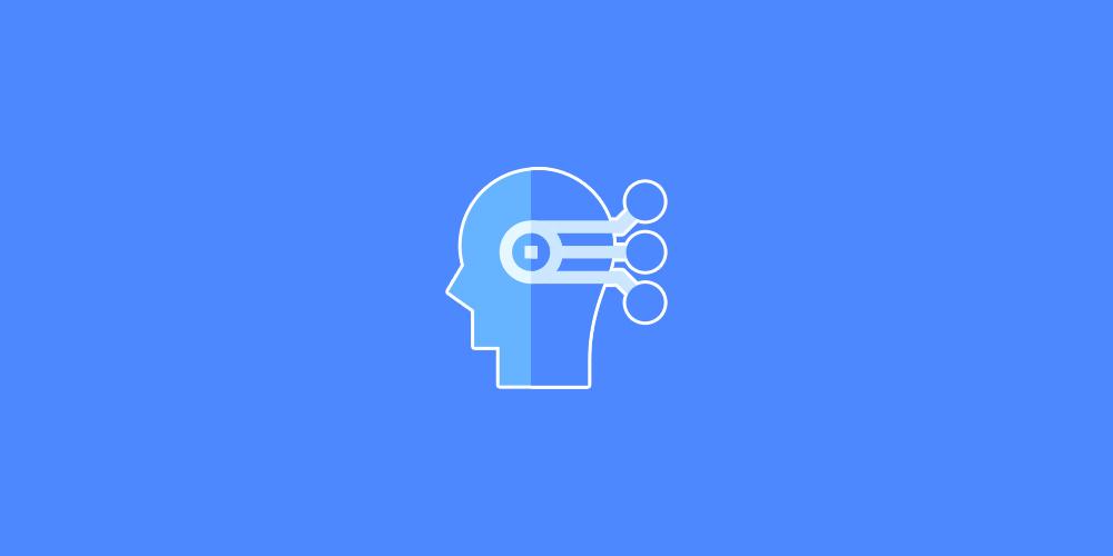 Как искусственный интеллект повлияет на кибербезопасность?