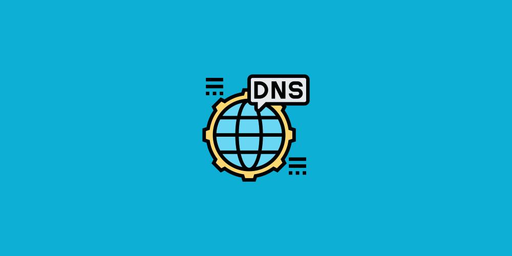 Что такое DNS-спуфинг - как он работает и меры по его предотвращению?