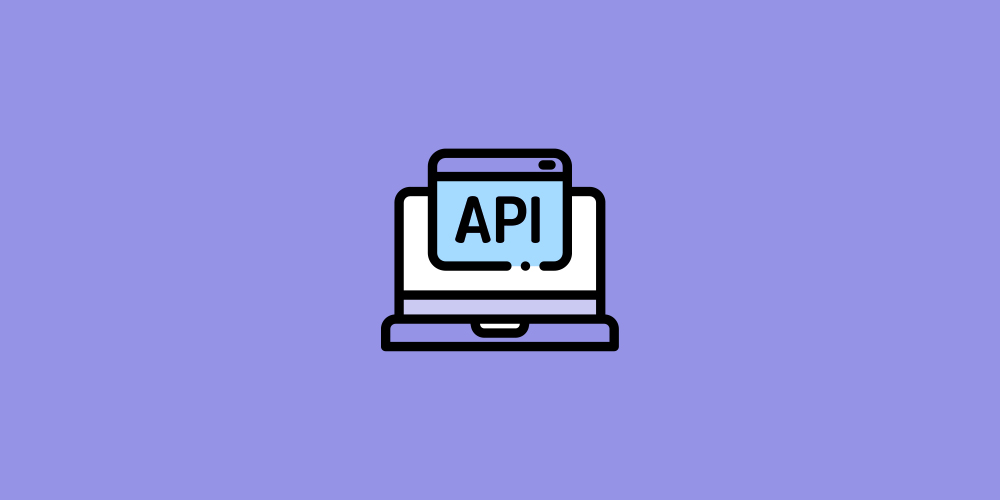 6 лучших API фондового рынка для создания финансовых сервисов и приложений