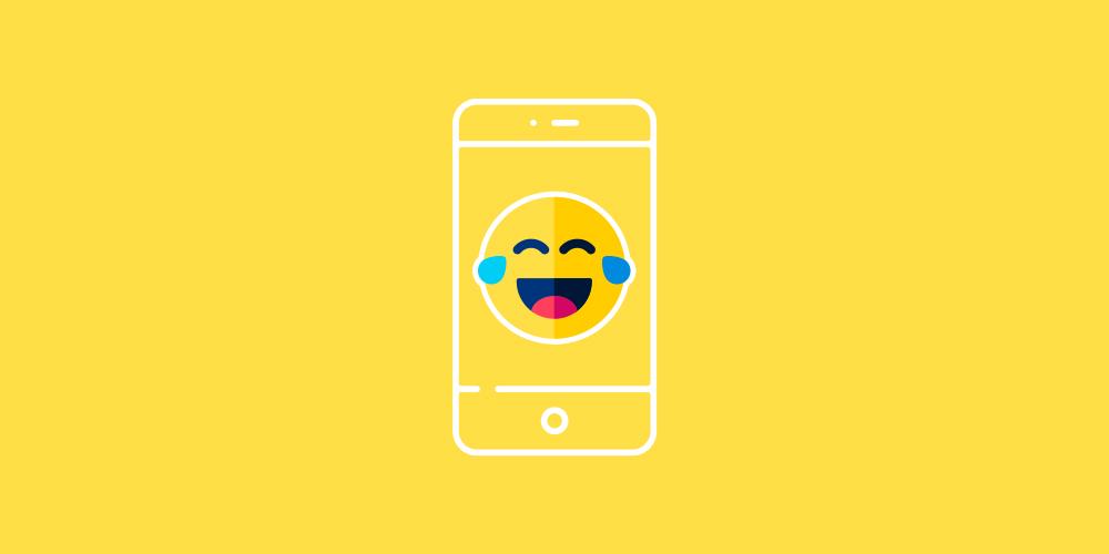 7 лучших приложений для создания мемов на Android и iOS