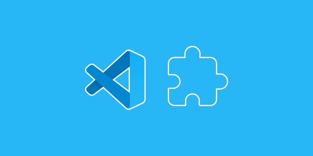 Самые полезные расширения VS Code для повышения производительности