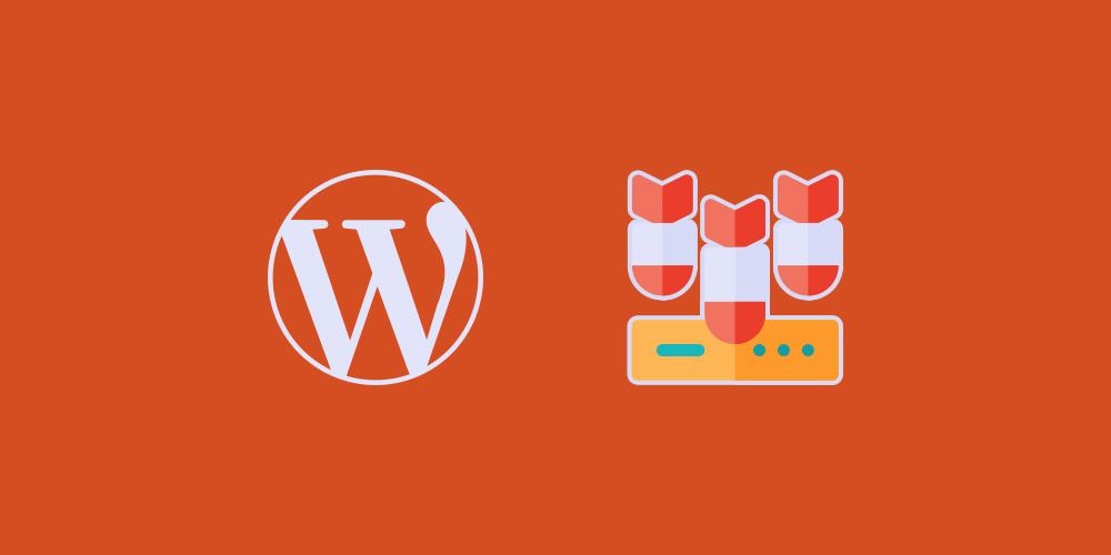 Как защитить WordPress от DDoS-атак?