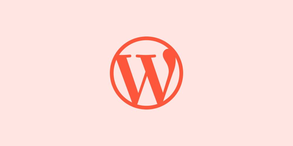 Как создать сайт на WordPress с нуля. Руководство по установке, настройке и оптимизации