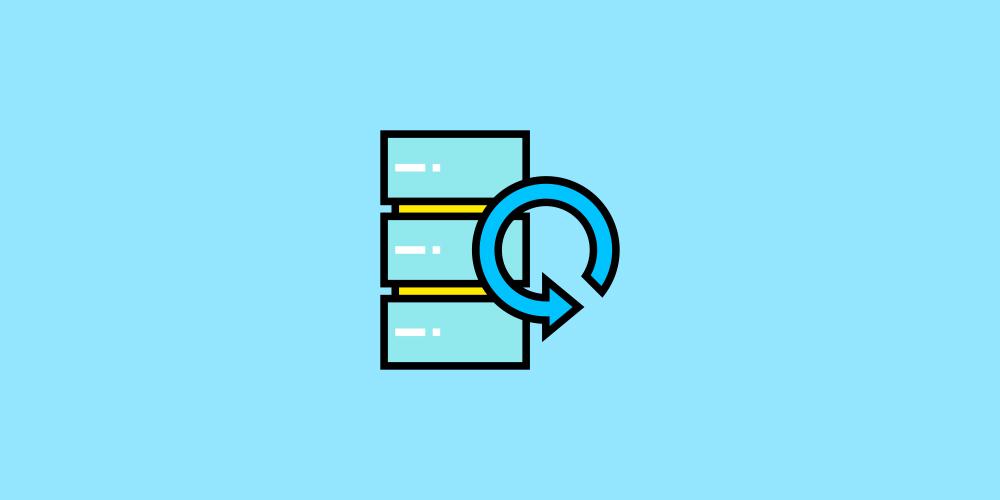 Программы для восстановления удаленных файлов с жесткого диска на Windows
