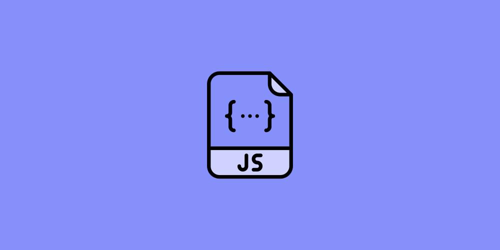 12 самых популярных фреймворков JavaScript для создания API и микросервисов