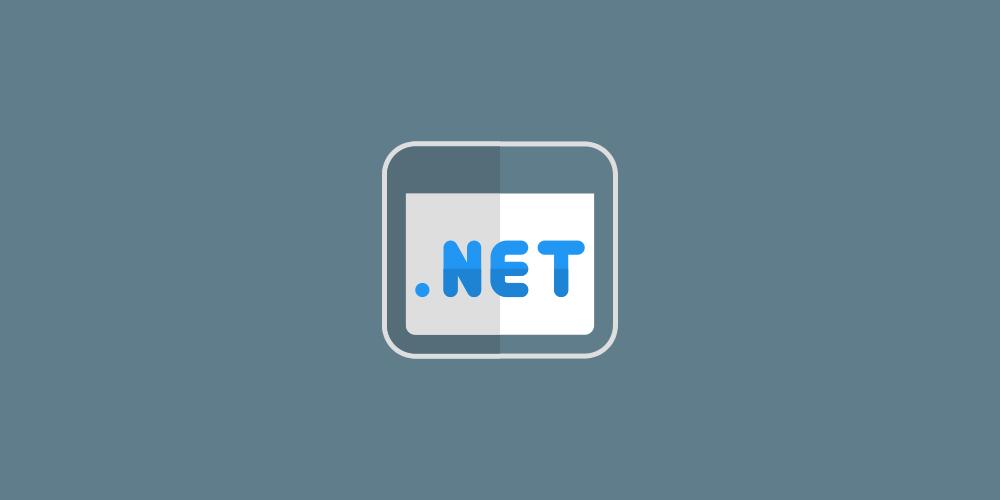 4 лучших ASP.NET хостингов на Windows для размещения веб-приложений и сайтов