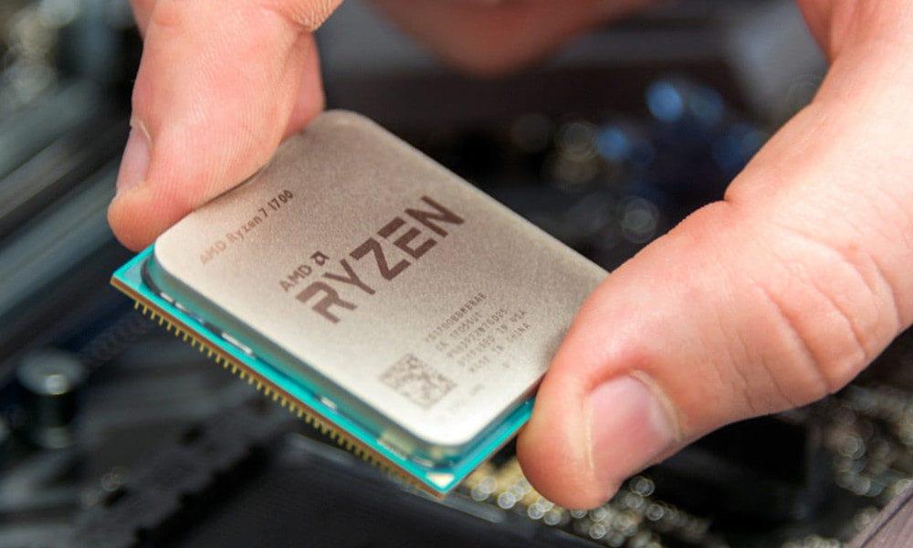 Какой процессор лучше выбрать для ноутбука?