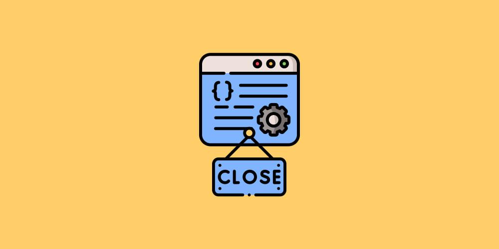 Программа для удаления неудаляемых файлов и папок с Windows