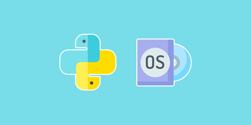 Как установить Python 3 на Windows, CentOS и Ubuntu?