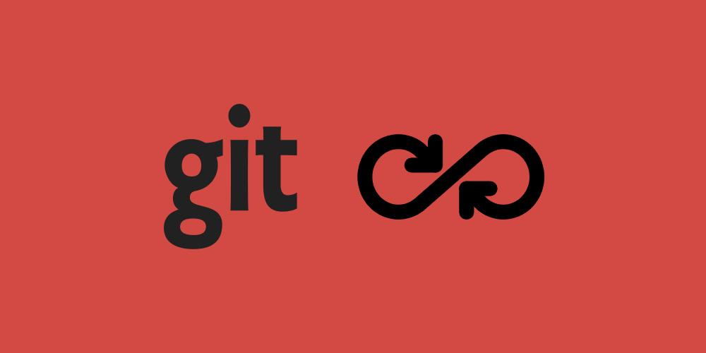 Введение в GitOps для начинающих
