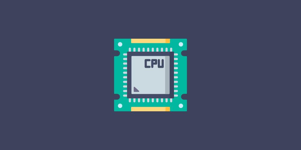Лучшие процессоры для ноутбуков. Рейтинг среди чипов Intel и AMD