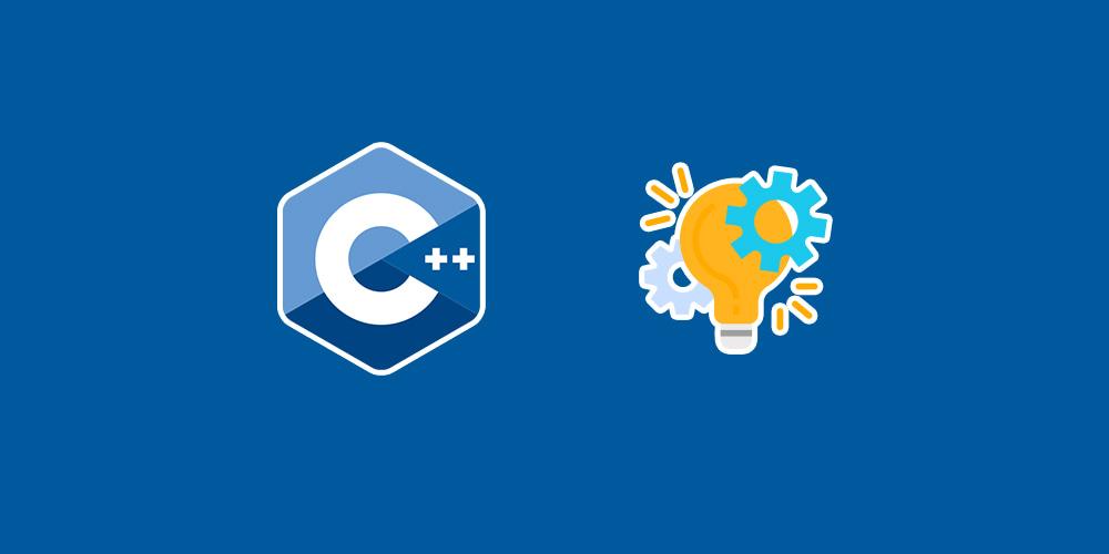 10 лучших идей C++ проекта для начинающих