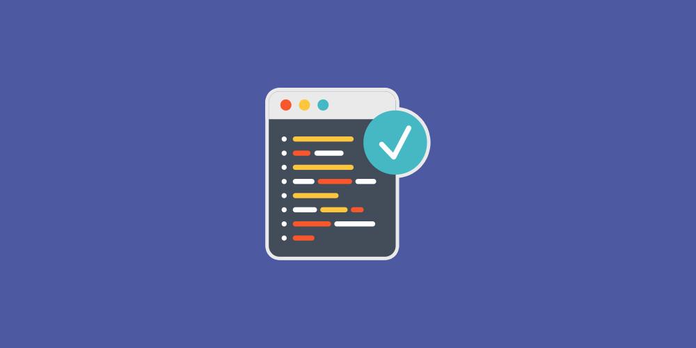 7 лучших языков программирования для изучения в 2021 году