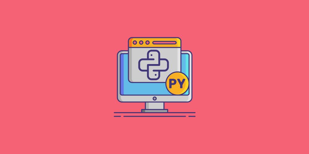 Самые популярные Python приложения и веб-сайты