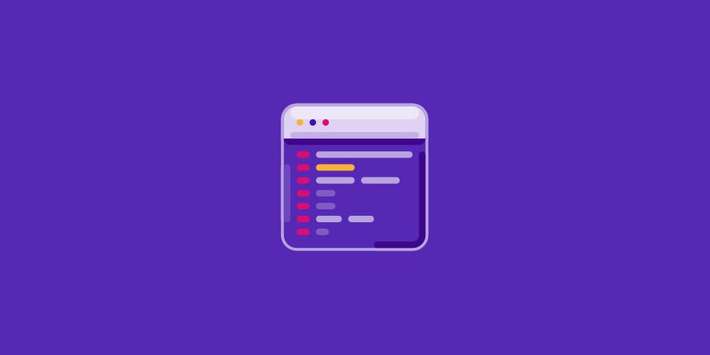 7 лучших текстовых редакторов кода для веб-разработчиков