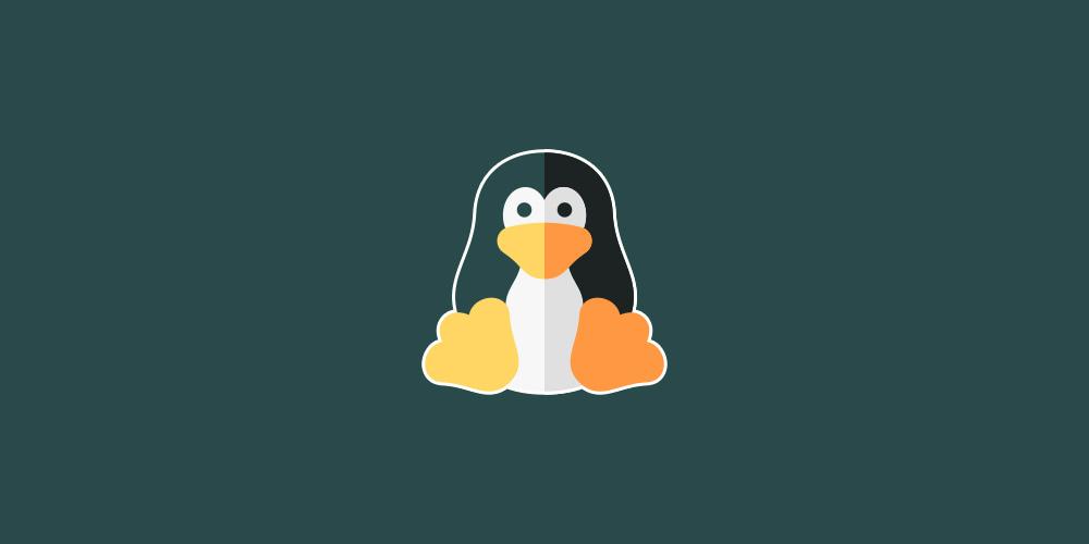 Самые легковесные linux дистрибутивы для слабых и старых компьютеров и ноутбуков