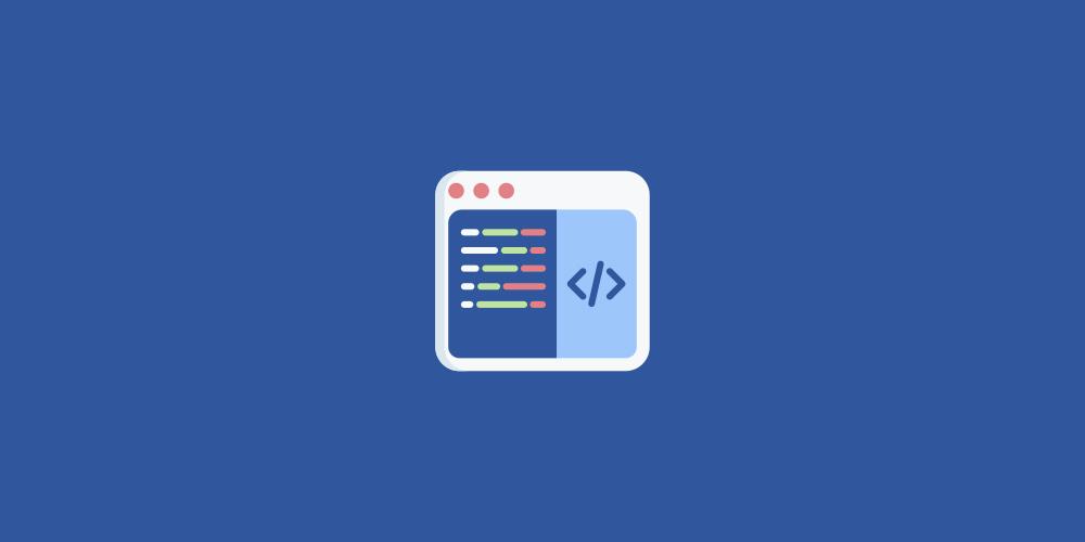 ТОП-5 лучших языков программирования для начинающих