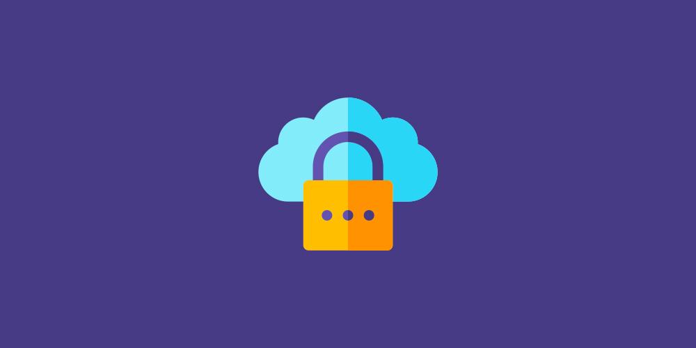 Как защитить персональные данные и конфиденциальность в интернете