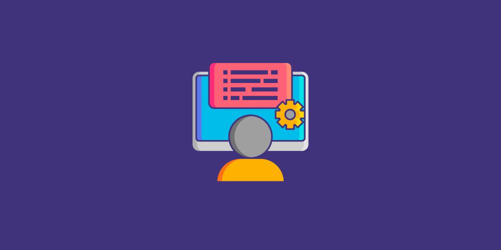 ТОП-5 проектов, которые должен сделать каждый программист