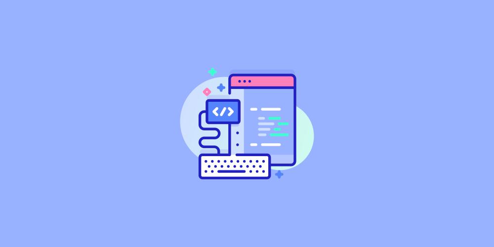 Самые востребованные языки программирования на 2021 год