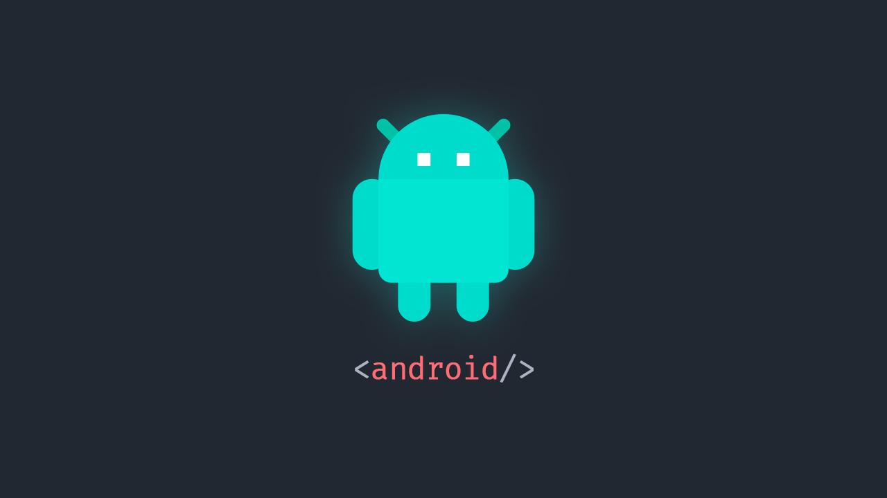 Как стать Android разработчиком. Разработка под андроид