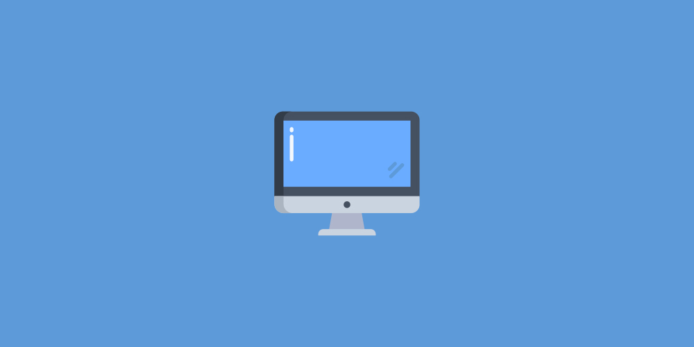 5 причин, почему на macOS меньше вирусов, чем на Windows