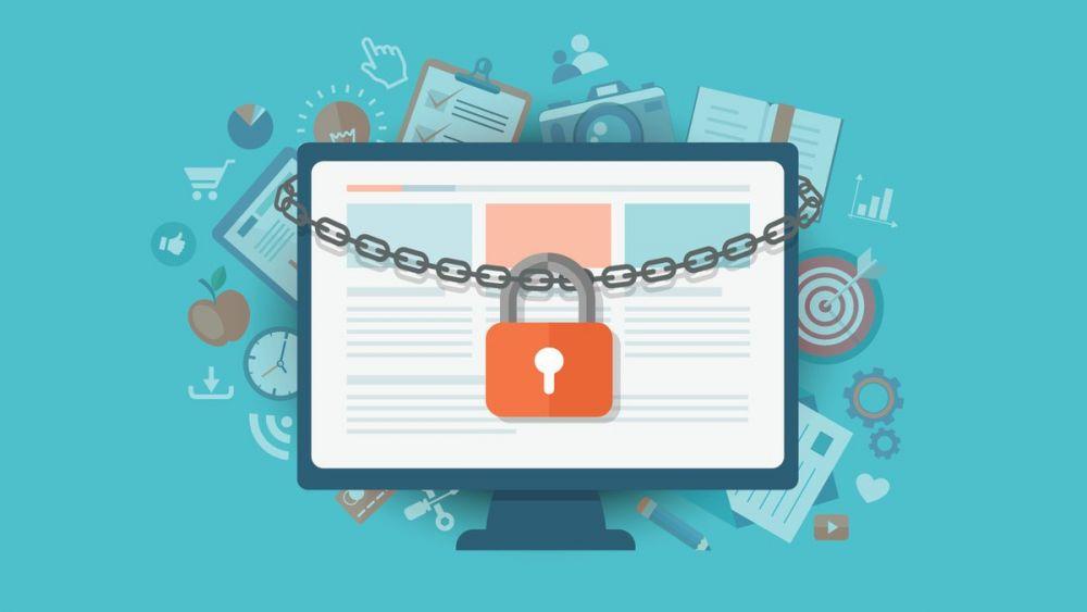 Как защитить конфиденциальность в Интернете?