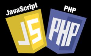 PHP и Javascript