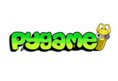 PythonPygame
