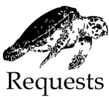 PythonRequests