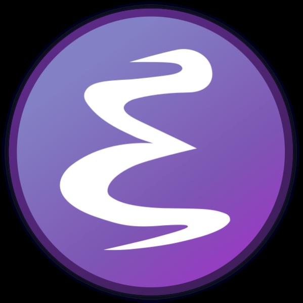 GNU/Emacs