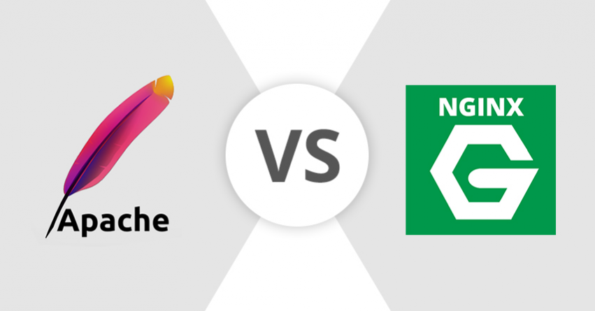 Apache против Nginx