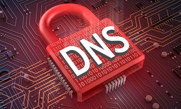 Проблемы безопасности DNS-сервера