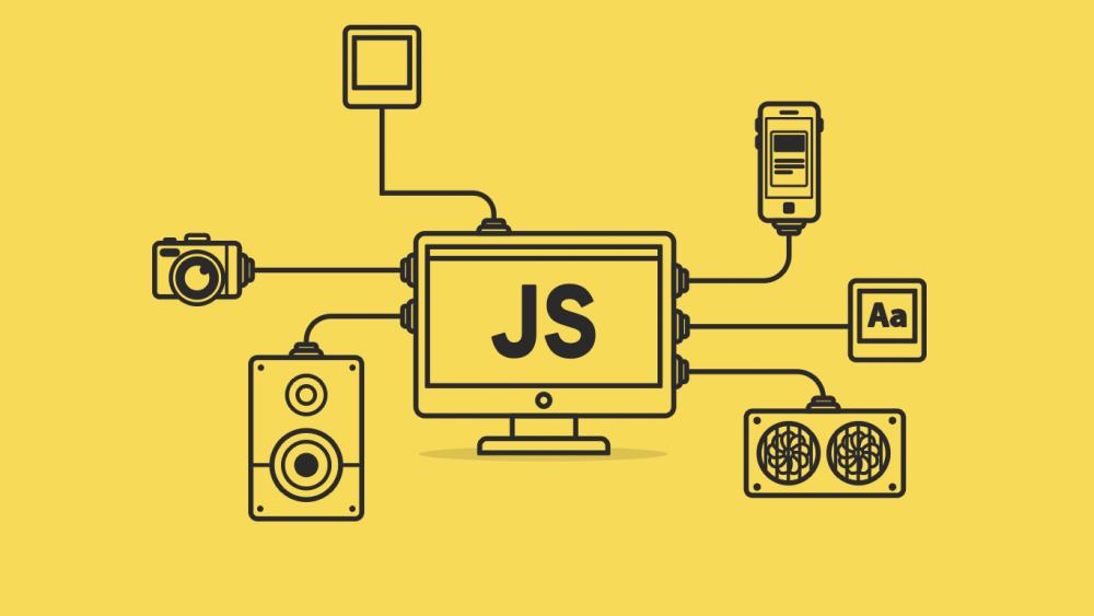 Язык JavaScript