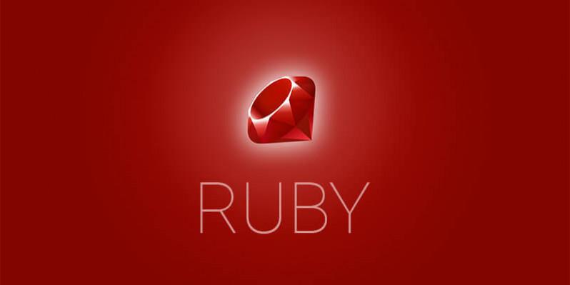 Язык Ruby