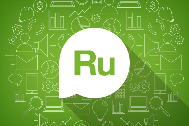 Фриланс биржа freelance.ru
