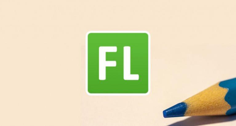 Фриланс биржа fl.ru