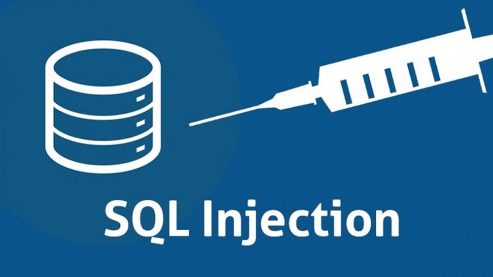 SQL-инъекции