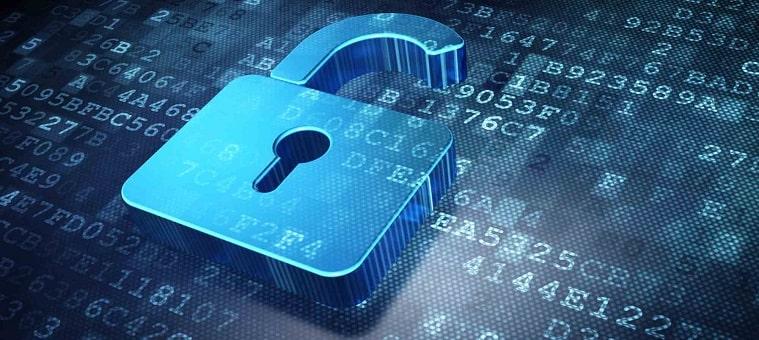 Защита от вирусов и их передачи