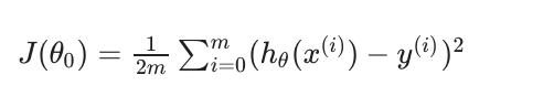 LaTex пример