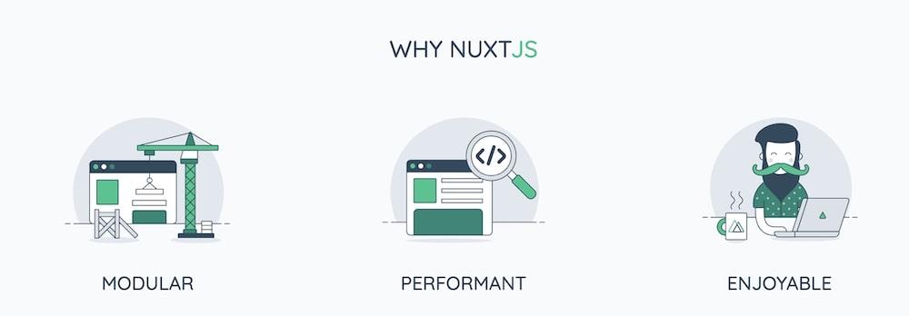 Nuxt.js