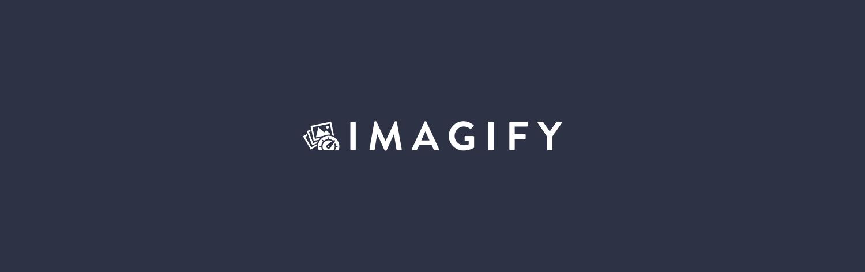 ImagifyWordpress плагин