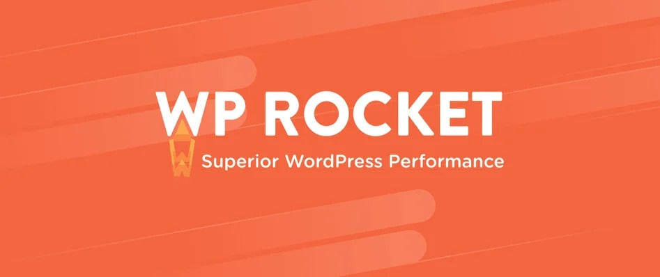 WP RocketWordpress плагин