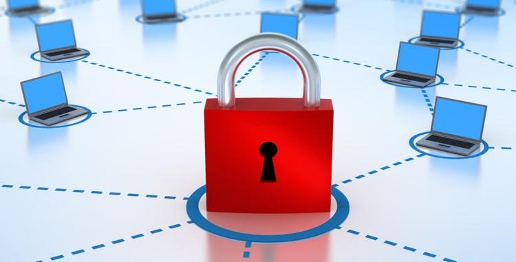 Зачем отправлять файлы по безопасному каналу?