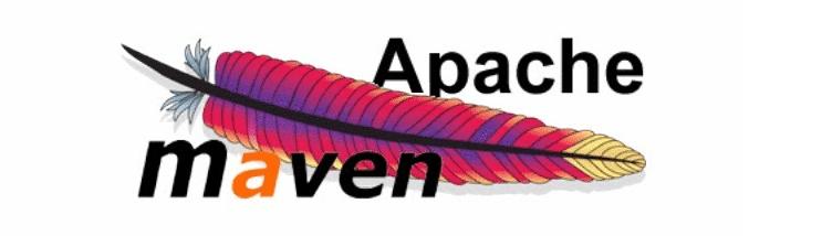 Apahe Maven