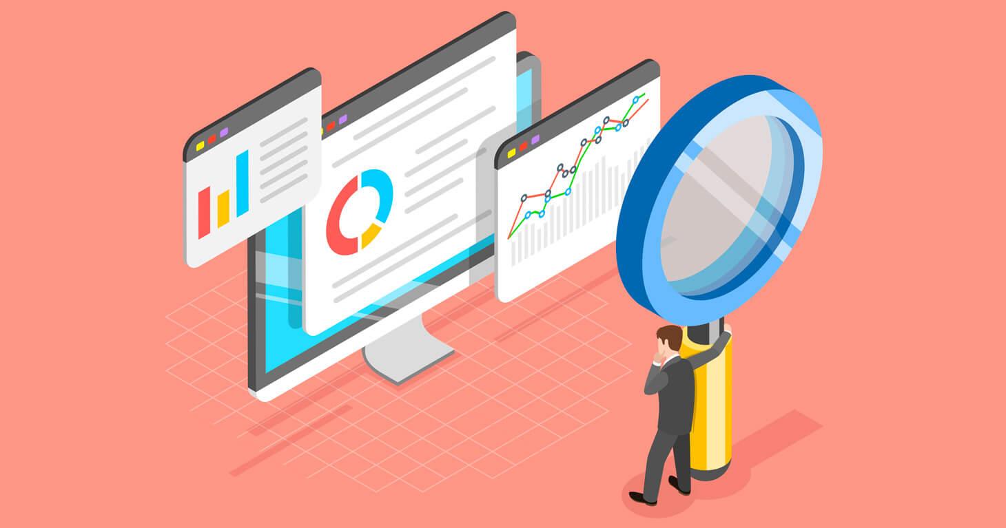 Аналитика и заработок на сайте