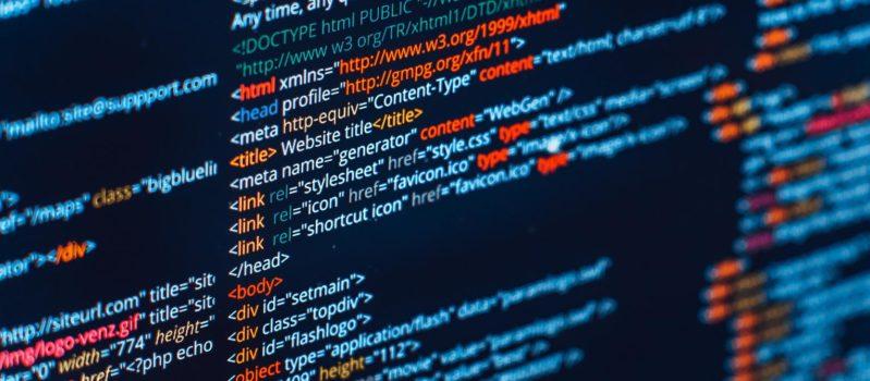 HTML CSS JS практика