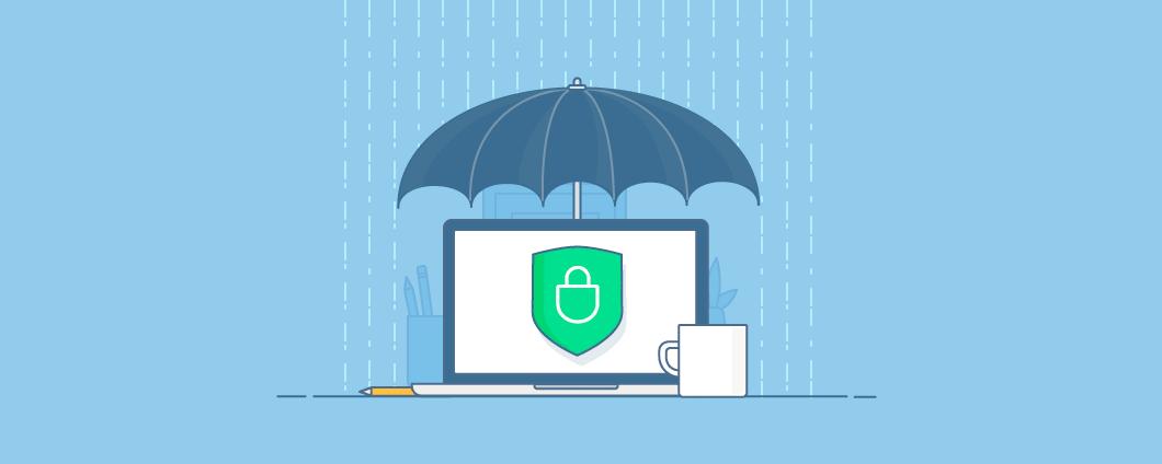 Безопасность linux