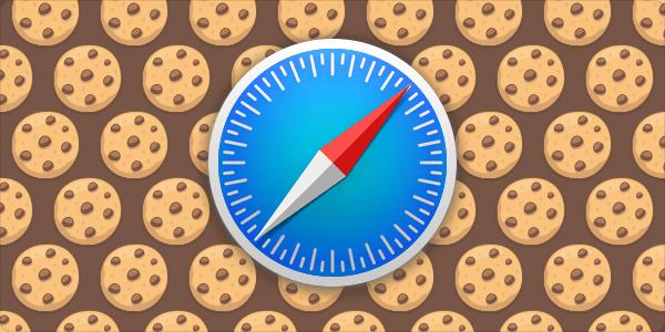 Cookie файлы
